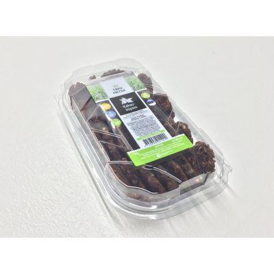 Kakaoküpsis 150g,Täkumetsa