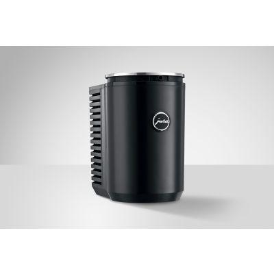Piimajahuti Jura Cool Control 1L Black/must G2 (2020)