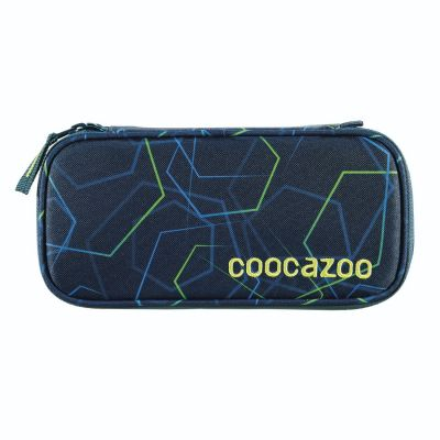 Pinal Coocazoo PencilDenzel Laserbeam Blue