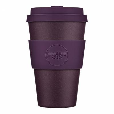 Kohvitops ECOFFEE CUP 400ml Sapere Aude