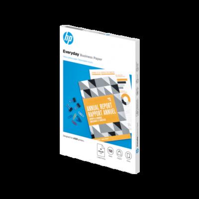 Paber HP 7MV82A Laser Everyday Business Glossy Paper A4/150lehte 120gr/m2 FSC-sertifitseeritud