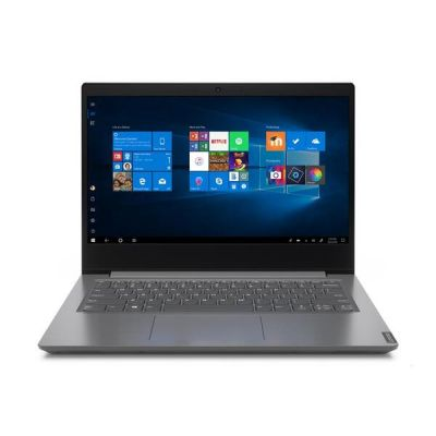 "Sülearvuti Lenovo V14-ADA 14"" FHD Ryzen 3 3250U 4GB 256GB SSD Windows 10 Home 1YW"