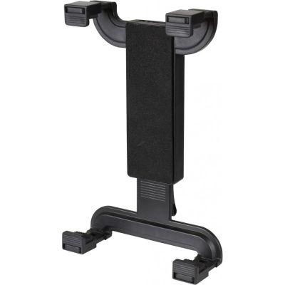 """Statiiviadapter tahvelarvutile BIG TH1 1/4"""" keermele, 7""""-10"""" ekraaniga seadmele, 110grammi"""