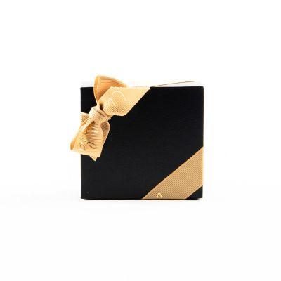 Must kommikarp 9 shokolaadiga, Chocolala