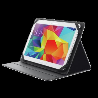 """Tahvelarvuti ümbris TRUST Tablet Sleeve 10"""" eritellimus"""