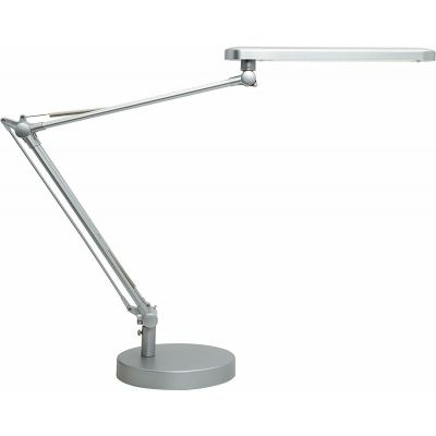 LAMP MAMBOLED2.0 ULX LED GREY EU