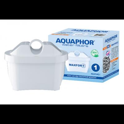 Veefilter Aquaphor Maxfor +