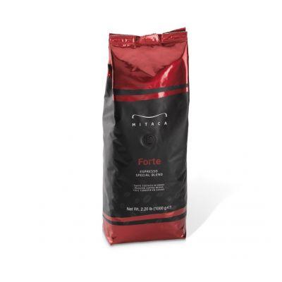 Kohvioad Mitaca Forte 1kg