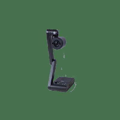 Dokumendikaamera AVerVision M90UHD