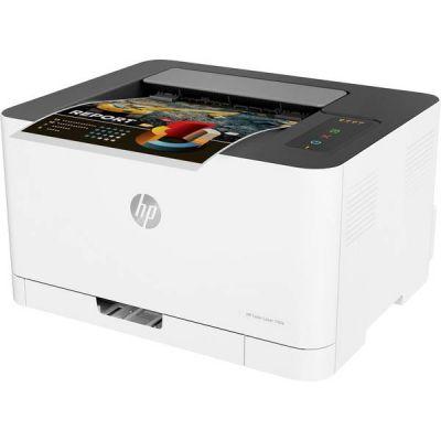 Laserprinter HP Color Laser 150a