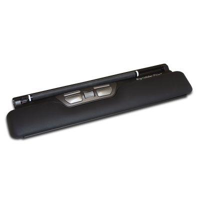 Hiir Ergoslider Plus ergonoomiline rullajamiga keskhiir Ergonomic Pointing Device, 800dpi, 5 button, USB