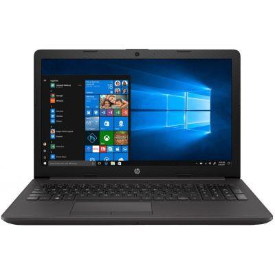 Sülearvuti HP 255 G7 15.6 FHD Ryzen 3 3200U 8GB 256GB MS Windows 10 Home 1yw
