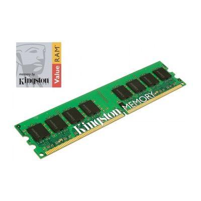 Dimm Kingston 16GB 1600MHz DDR3L ECC CL11