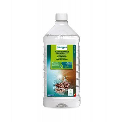 Üldpuhastusvahend bioaktiivne Enzypin 1l