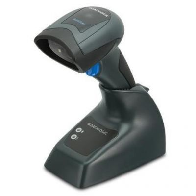Ribakoodi lugeja DataLogic QuickScan QM2131