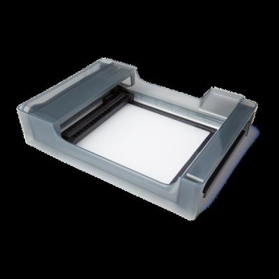 Resin Tank Formlabs Form 3 3D-printerile