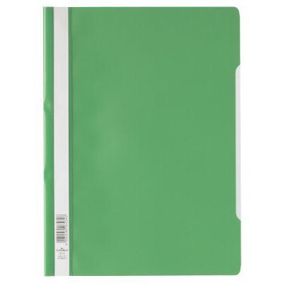 Kiirköitja õhuke roheline, Durable