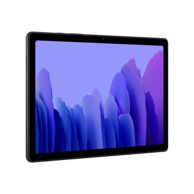 "Tahvelarvuti Samsung Galaxy Tab A7 (2020) 10.4""/2000 x 1200/3GB RAM/32GB/BT/GPS/WiFi/hall"