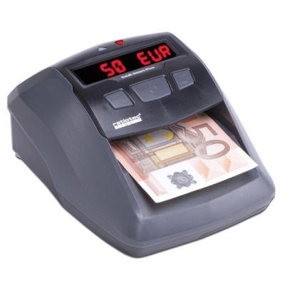 Eurodetektor Ratiotec Soldi Smart Plus rahadetektor, LED-ekraan