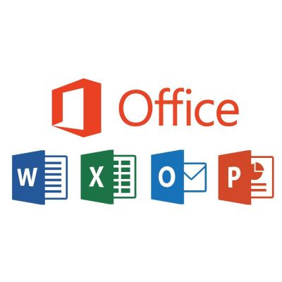 MS Office 2019 Home and Business ESD - All Languages