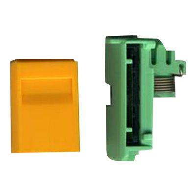 Lõiketerad kleepkirjamasinale Brother PT-D200, PT-D210, PT-E100, PT-E110, PT-H100