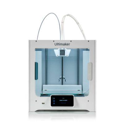 3D-printer Ultimaker S3