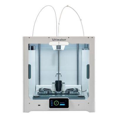 3D-printer Ultimaker S5