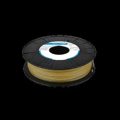 PVA filament BVOH Ultrafuse, vees lahustuv tugimaterjal, 2.85mm / 350g
