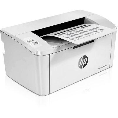 Laserprinter HP LaserJet Pro M15a USB
