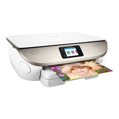 Kontorikombain HP ENVY Photo 7134 All-in-One Printer