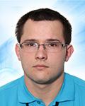 Aleksei Rusin