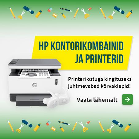 HP-kontorikombainid-ja-printerid