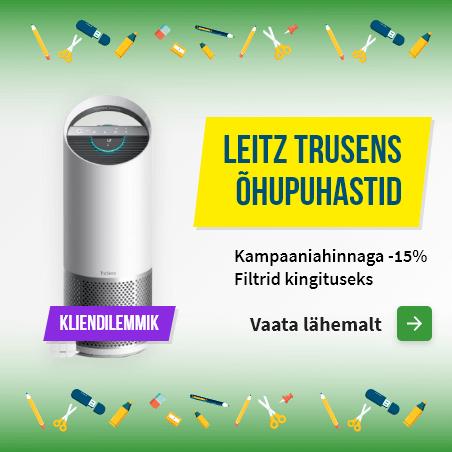 Leitz-TruSens