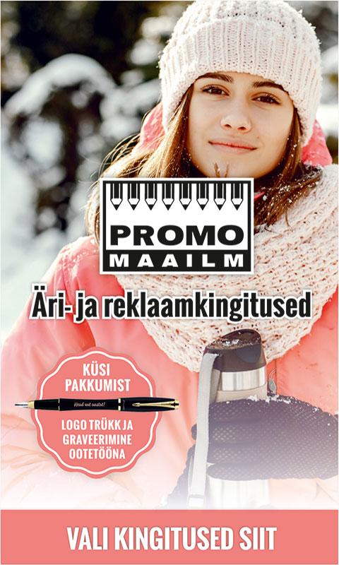 Reklaamkingid