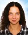 Katrin Saal