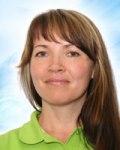 Natalja AljoŠkina
