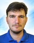 Pavel Klyukin