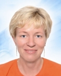 Vilja Rand