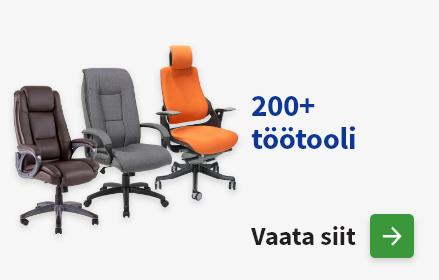 toolid